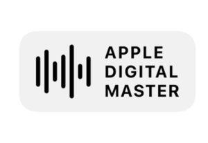 apple-digital-master
